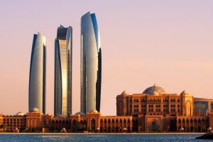 abu-dhabi-old-meets-new